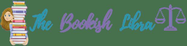 The Bookish Libra