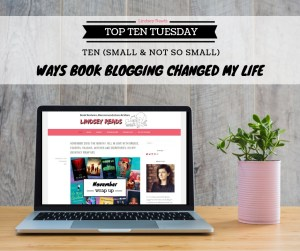 181211 ways blogging changed my life