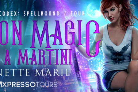DemonMagicAndMartiniRevealBanner