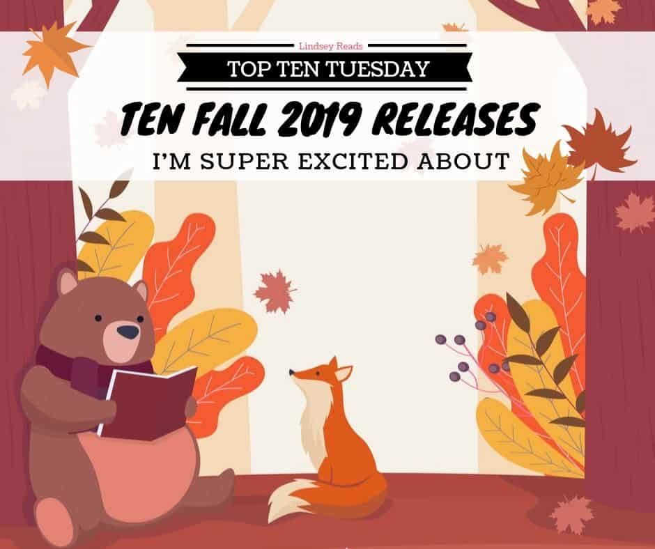 190924 Fall 2019 releases (1)