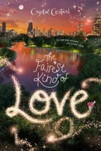 The Fairest Kind of Love