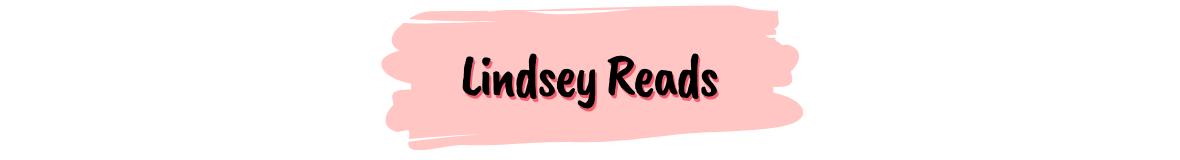 Lindsey Reads Banner 3.2