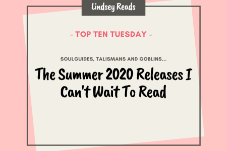 20200616 Summer 2020 Releases