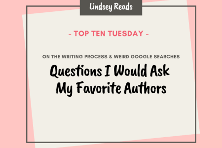 20200825-Questions-I-Would-Ask-My-Favorite-Authors