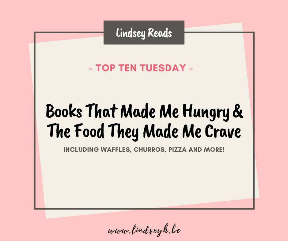 20200901-Books-That-Made-Me-Hungry