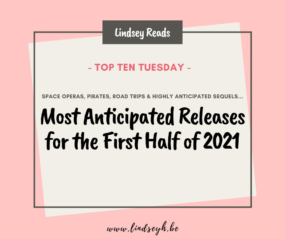 20210105-Anticipated-Releases