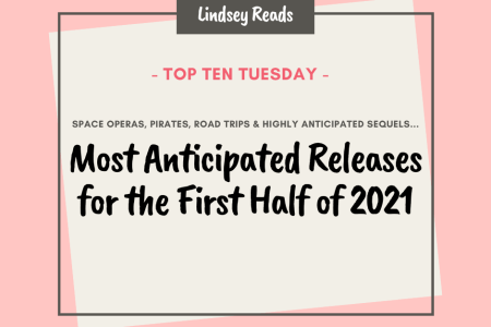 20210105-Anticipated-Releases