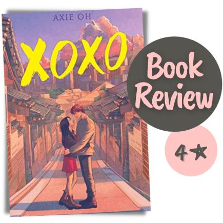 Review - XOXO