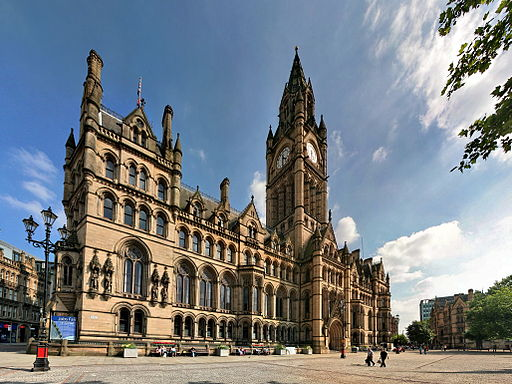 512px-manchester_town_hall-1