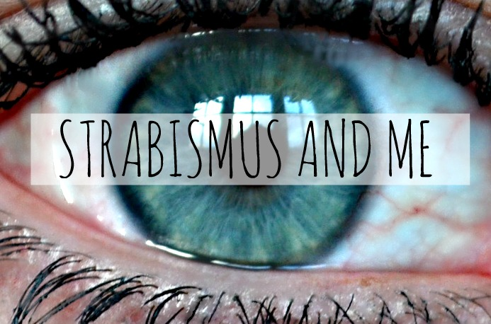 strabismus-and-me-my-story