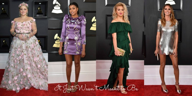 LS_Grammy Fashion 5