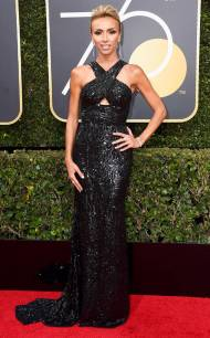 rs_634x1024-180107143522-634-Giuliana-red-carpet-fashion-2018-golden-globe-awards