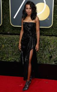 rs_634x1024-180107162945-634-red-carpet-fashion-2018-golden-globe-awards-kerry-washington