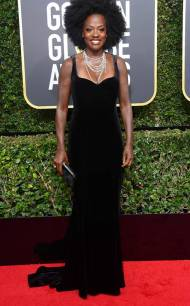 rs_634x1024-180107172157-634-red-carpet-fashion-2018-golden-globe-awards-viola-davis