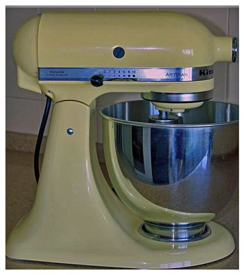 mon-robot-kitchenaid