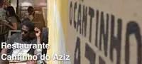 Cantinho-de-Aziz