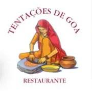 Tentaçoes-de-Goa
