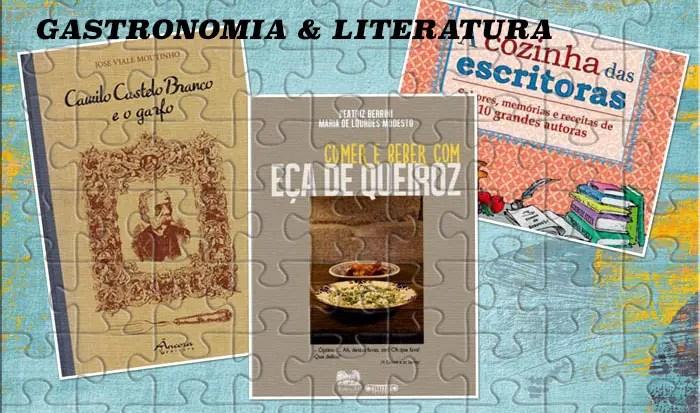 Gastronomia-e-literatura