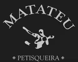 Matateu petisqueira, Restaurant, Lisboa