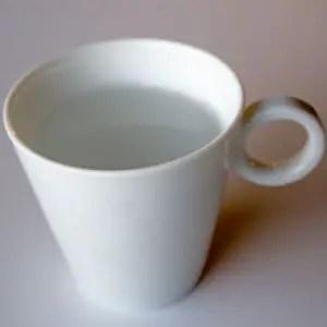 tasse-d-eau