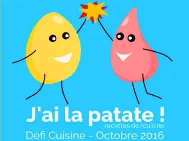 jai-la-patate
