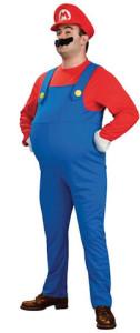 BestWebSeller-Costume-Super-Mario-Bros-Nintendo-Adulto