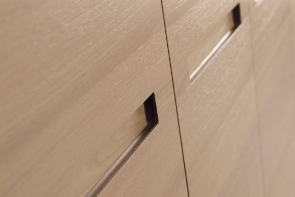 armadio-battente-vero-legno-orix-napol-07(1)