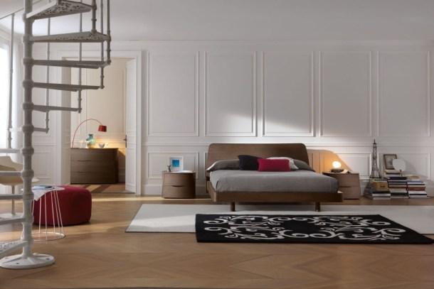 camera-letto-251_2(1)