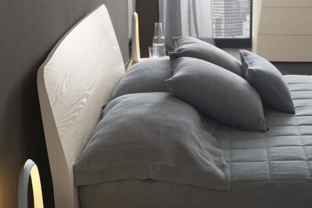letto-moderno-legno-bianco-adam-napol(1)
