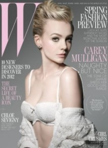 carey-mulligan-w-magazine