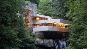 casa-sulla-cascata
