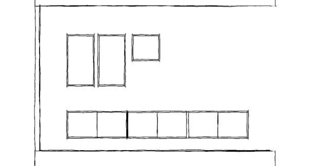 parete 6