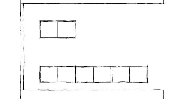 parete3