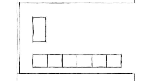 parete4