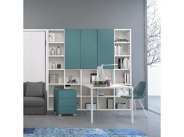 libreria-con-scrivania-integrata-start-scrittoio-02_1