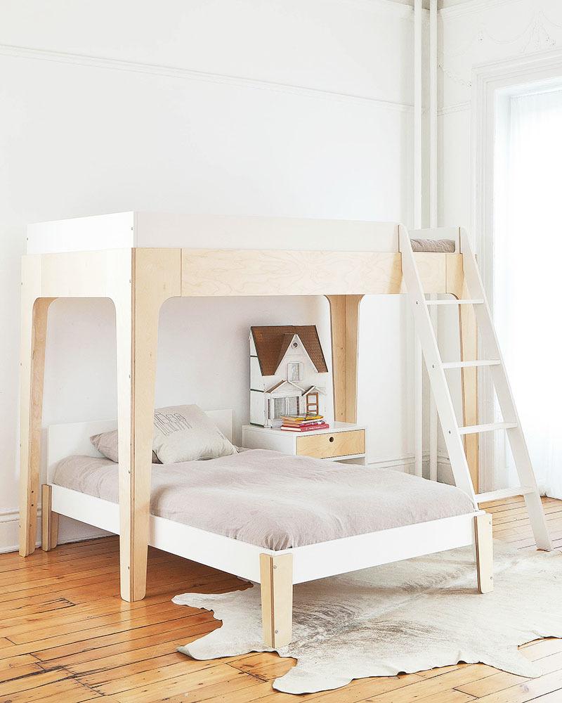 oeuf-letto-a-castello-perch-trasformabile-betulla-letti-a-castello_7418_zoom