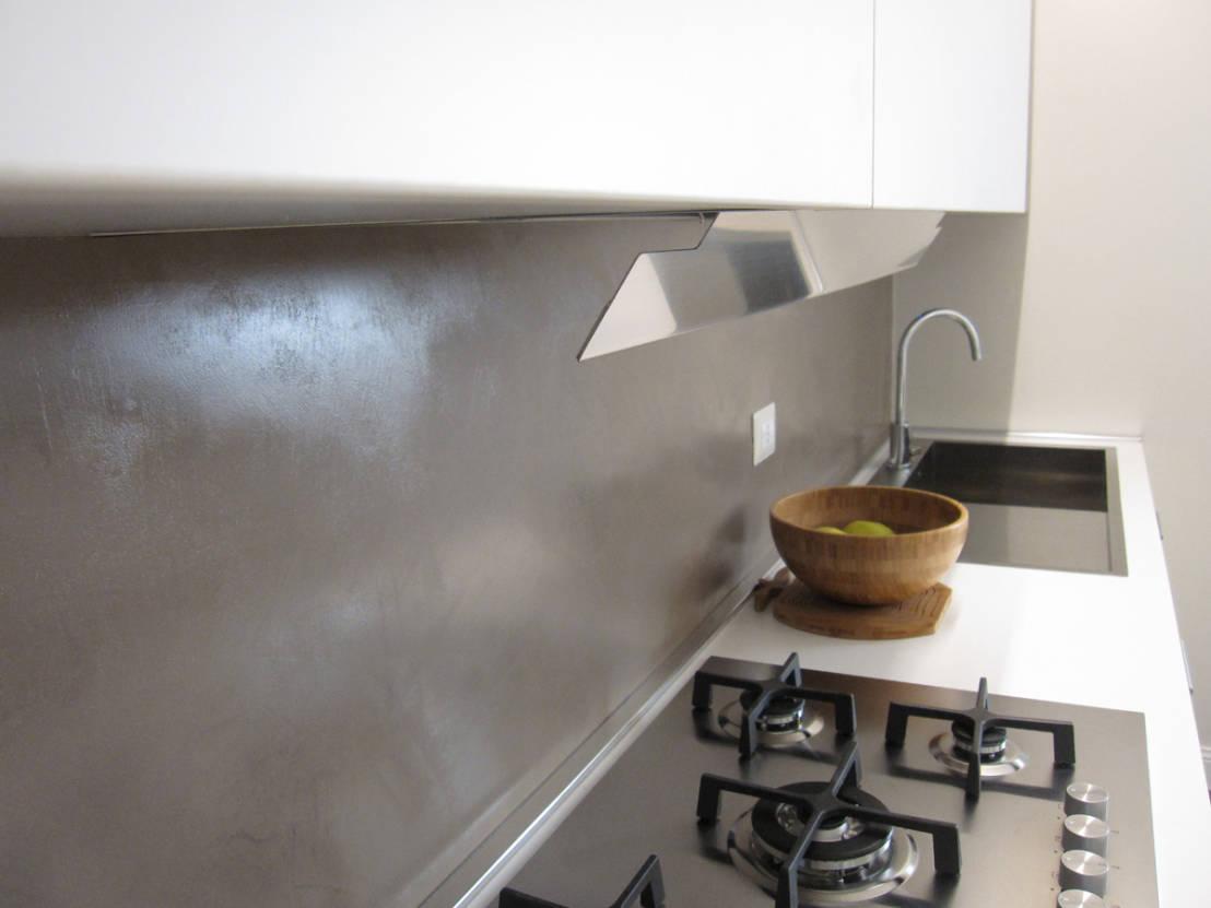 Tra Basi E Pensili In Cucina Lineatre Kucita Gli Esperti Dell Arredamento