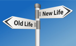 Old-Life-New-Life_Fotolia_49358814_XS-2