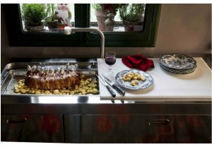 lavello-appoggio-saldato-stainless-steel-sink-alpes-inox-206641-relbb1af8ef