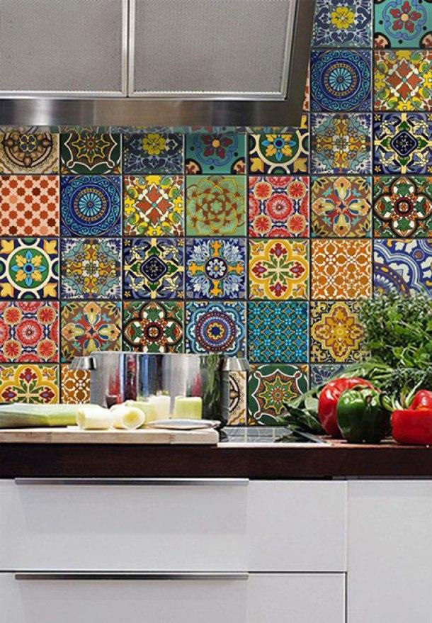 piastrelle-colorate-in-cucina