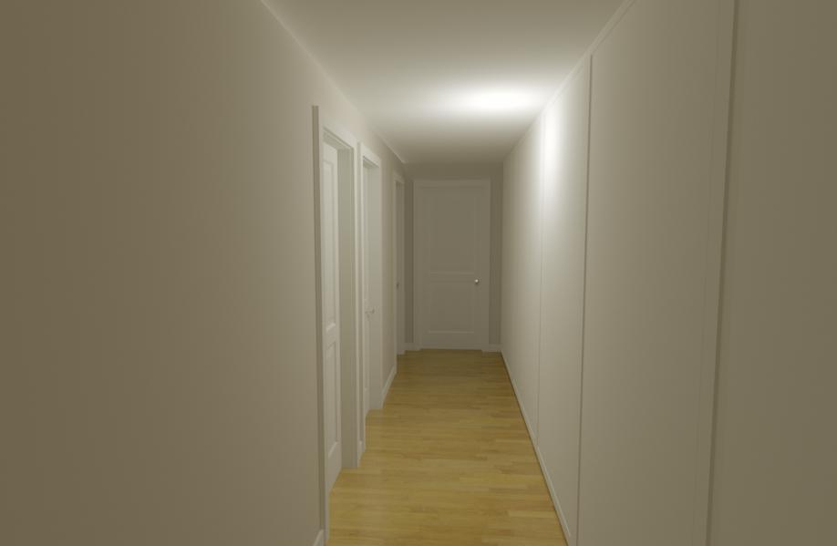 Idee Armadio A Muro Corridoio.Armadio Nel Corridoio Archivi Lineatre Kucita Gli Esperti
