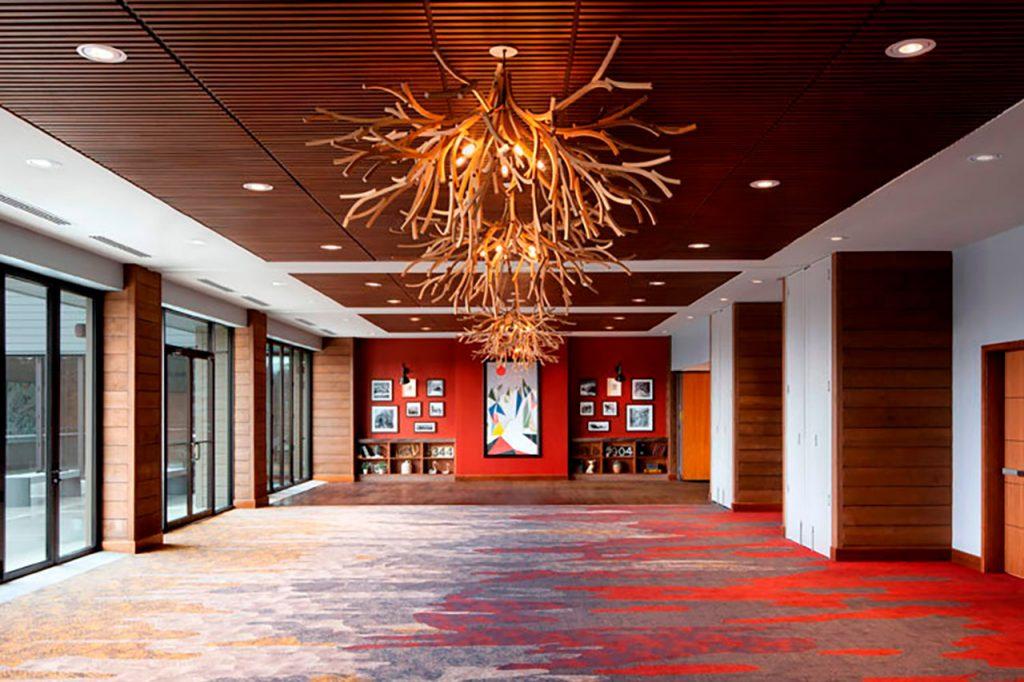 linea tegular plank ceiling tiles