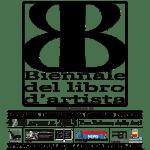 IIIª Biennale del libro d'artista  a cura di Giovanna Donnarumma e Gennaro Ippolito