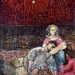 Ruggero Savinio – Fabula Picta