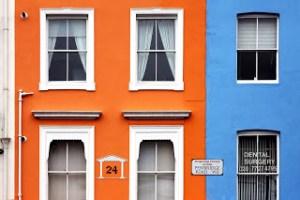 """""""Estetica della finestra"""", dal 28 marzo al 5 aprile gli scatti di Giuseppe Fichera in mostra a Palazzo Grimaldi"""