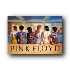 pink floyd day 4