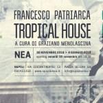 Tropical house di Francesco Patriarca