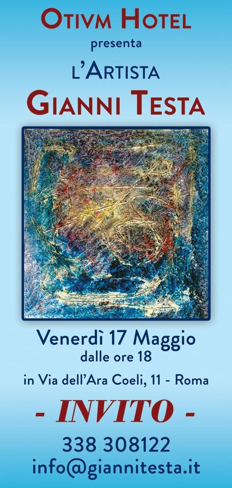 Gianni-testa-invito-1