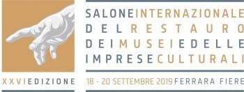 XXVIesima Edizione del Salone Internazionale del Restauro, dei Musei e delle Imprese Culturali