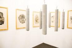 Arte Padova 2019 - Sezione C.A.T.S.